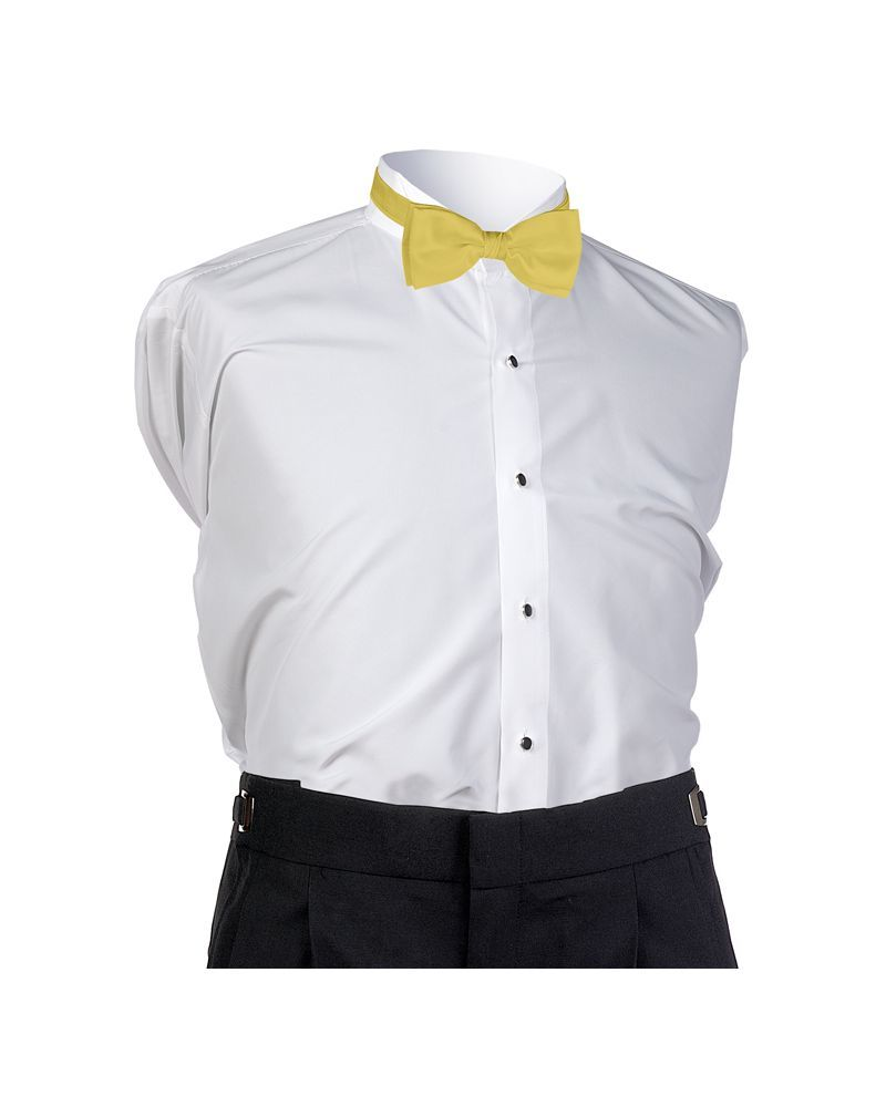 Buttercup Aries Bow Tie
