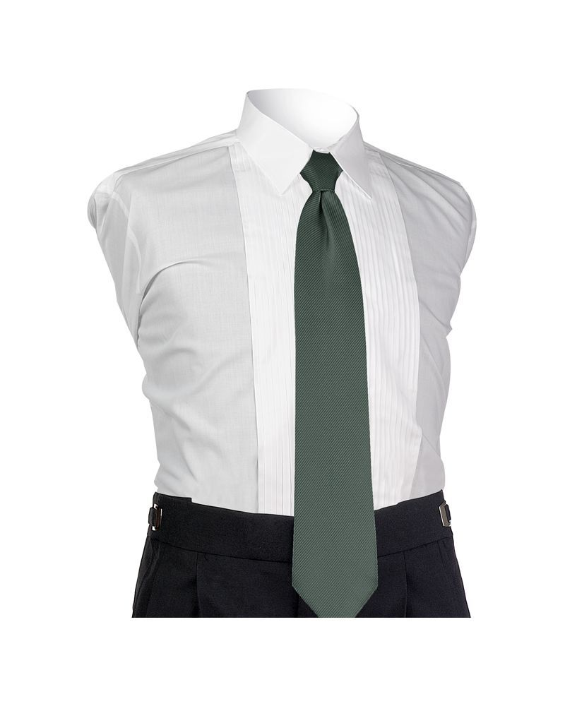 Hunter Perfect 4-In-Hand Tie