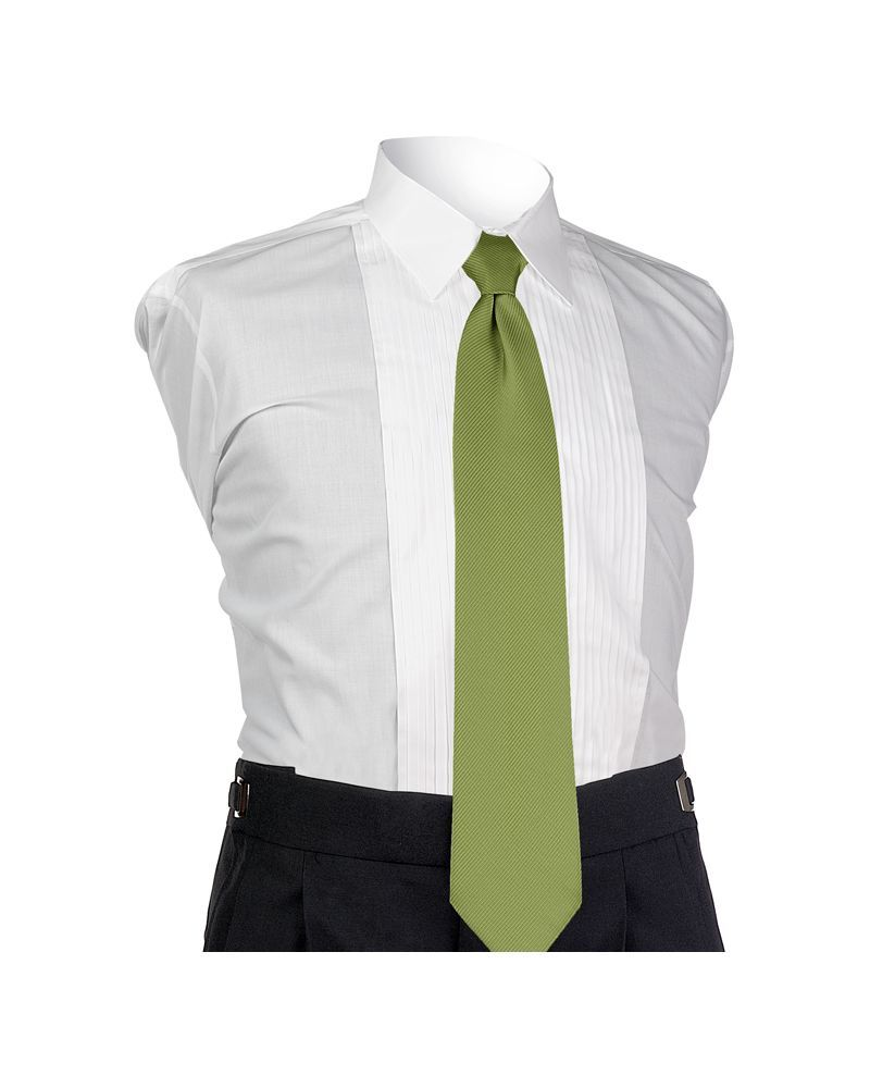 Kiwi Perfect 4-In-Hand Tie