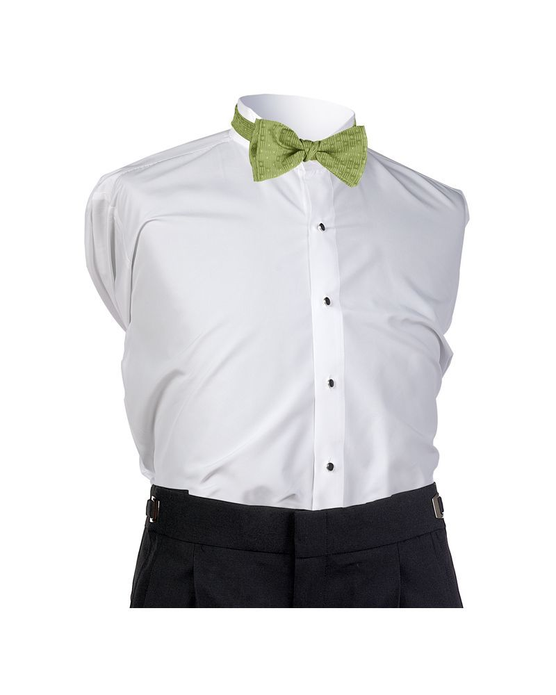 Kiwi Perfect Bow Tie