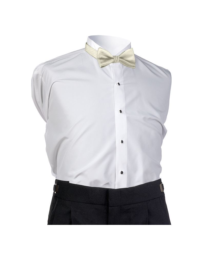Candlelight Synergy Bow Tie