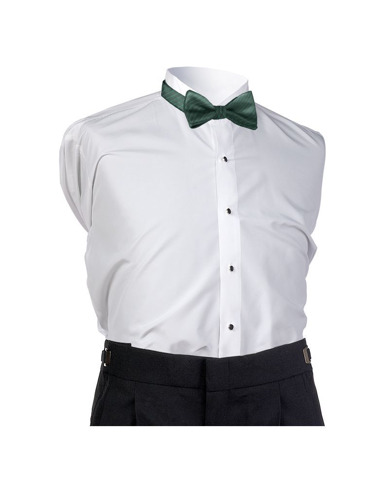 Hunter Synergy Bow Tie