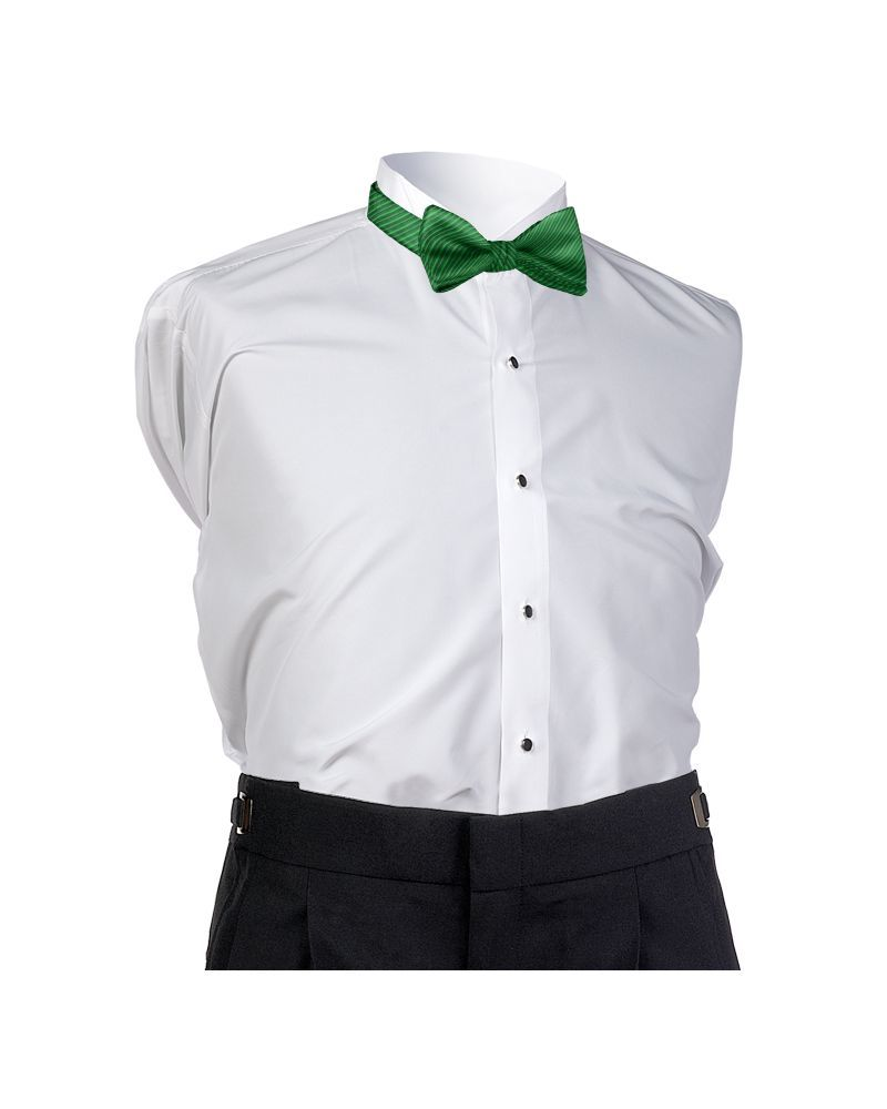 Kelly Synergy Bow Tie