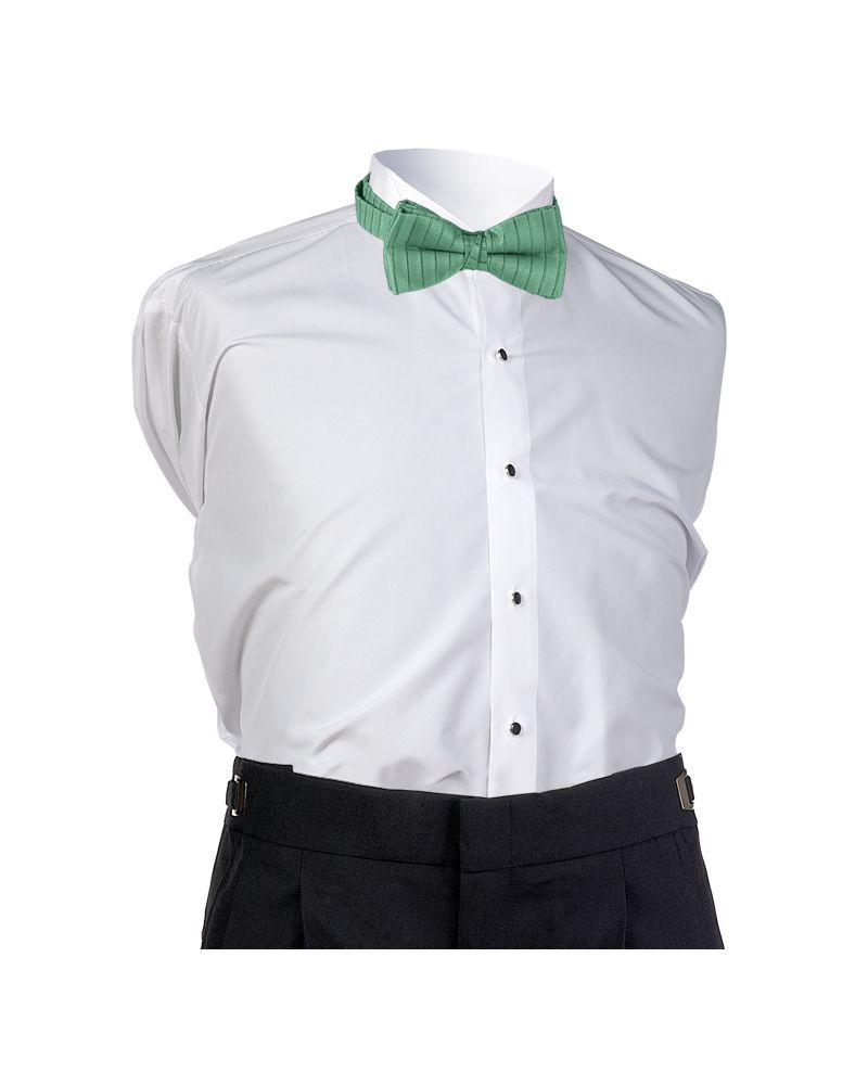 Clover Lido Bow Tie