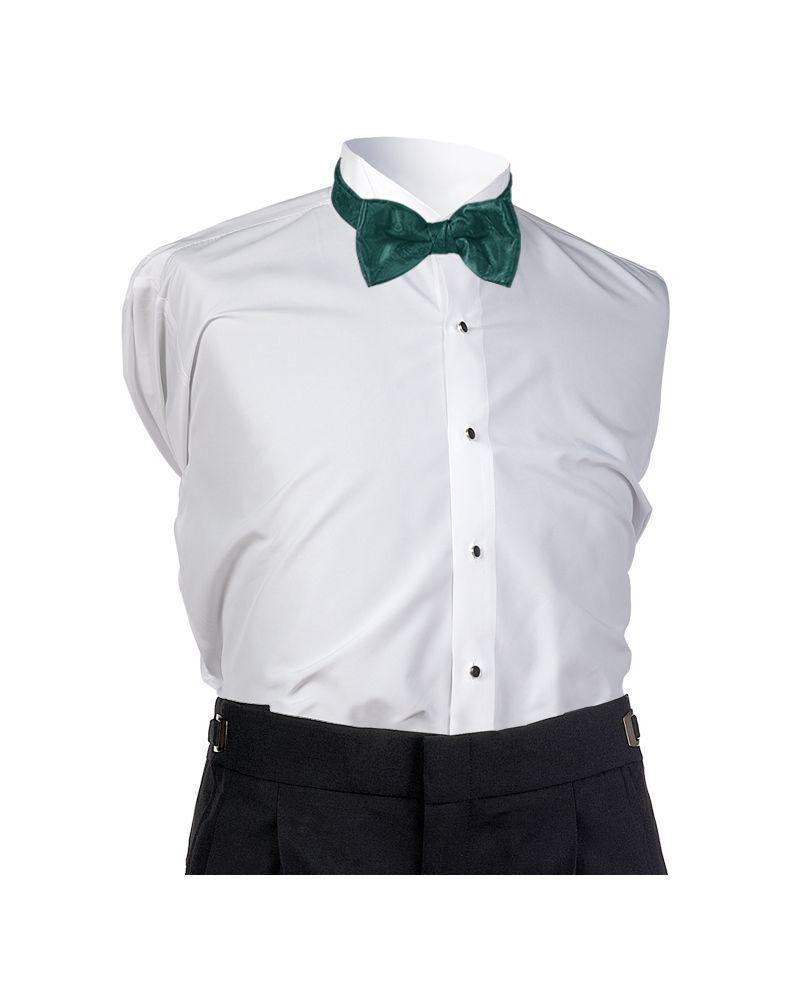 Jade Sienna Bow Tie