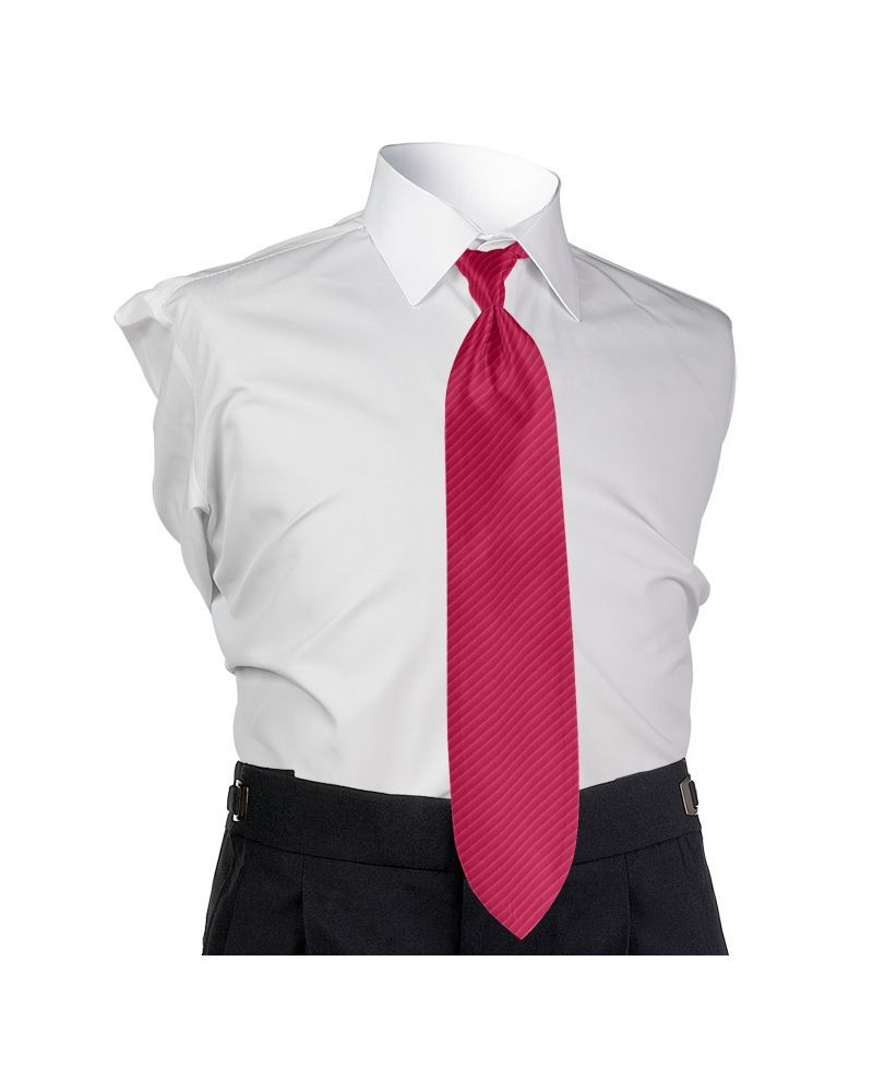 Synergy Watermelon 4-in-hand Tie