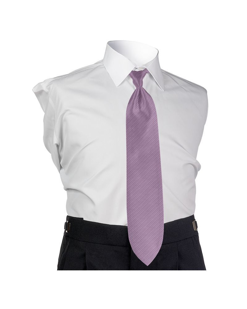 Synergy Wisteria 4-in-hand Tie
