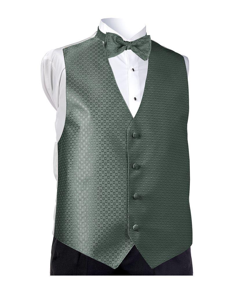 Hunter Perfect Vest