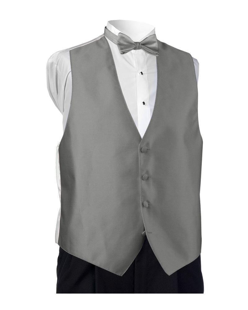 Platinum Bel Aire Vest
