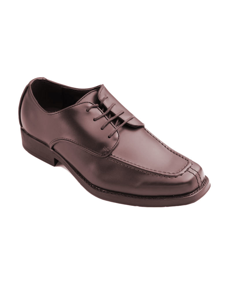 Brown Stanford Shoe