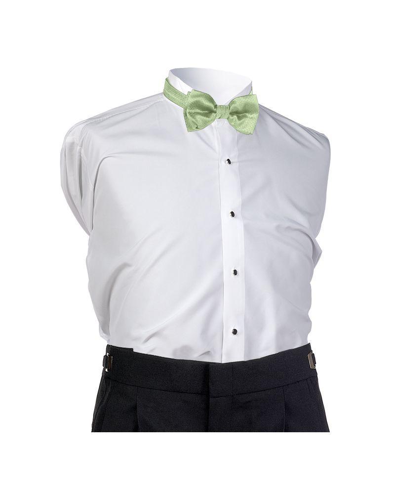 Honeydew Bow Tie