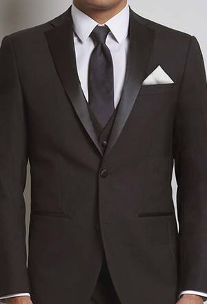 tuxedo rental catalog al s formal wear