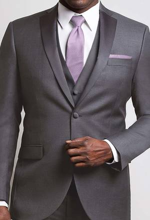 attractive & durable distinctive design a great variety of models Tuxedo Rental Catalog - Al's Formal Wear