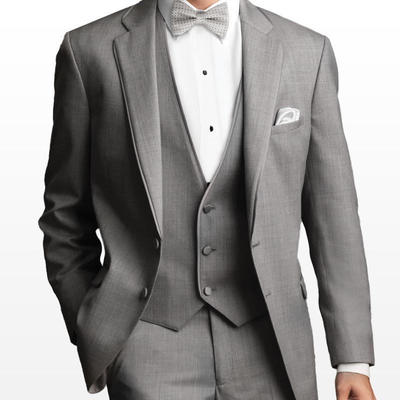 Allure men notch tuxedo al 39 s formal wear for The tux builder