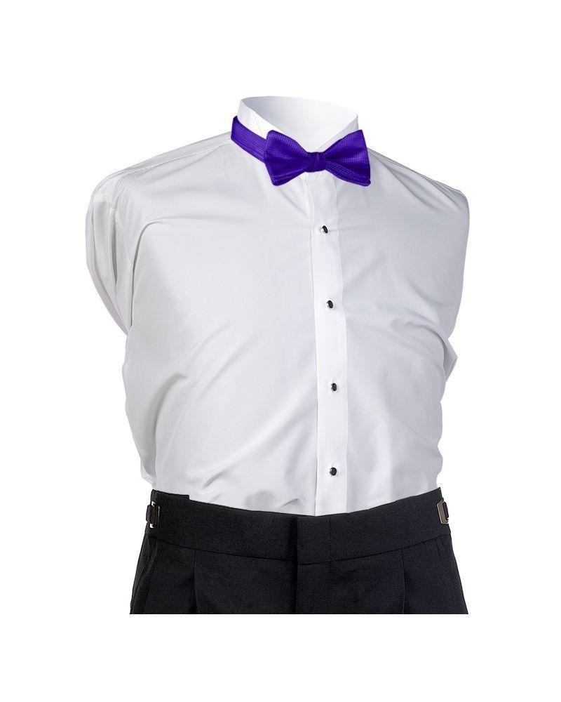 Lapis Bel Aire Bow Tie