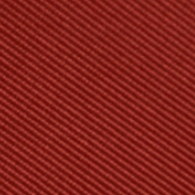 Larr Brio Ferrari Red Modern Solid Vest